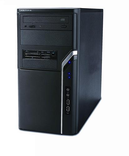 Scorpio Computers
